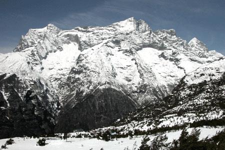 Himalayas_2006-04-1690