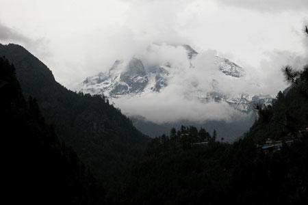 Himalayas_2006-04-1789