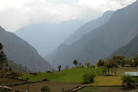 Himalayas_2006-04-1861