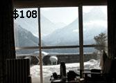 Hotel_2006-04-1658