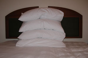 Pillows-4