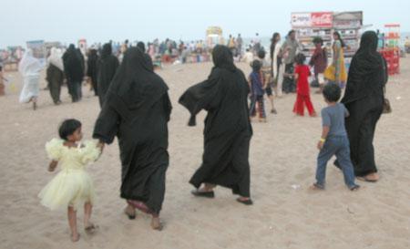 Beach2_muslim_w1p5