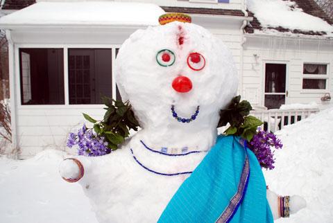 Snowman8-03-0753