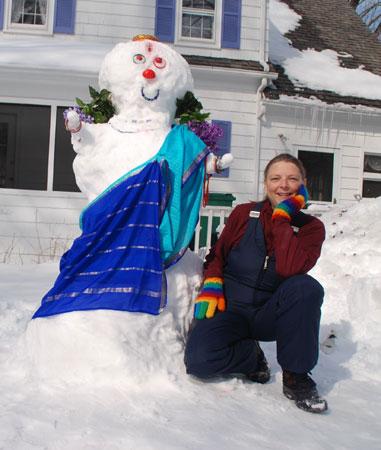 Snowman8-03-0770