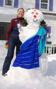 Snowman8-03-0763