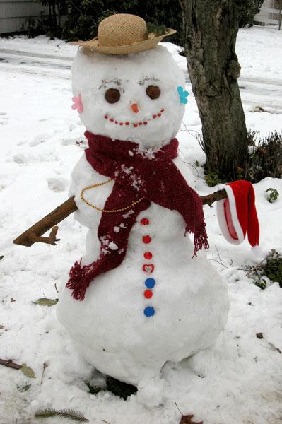 Snowman_2005-12-6795