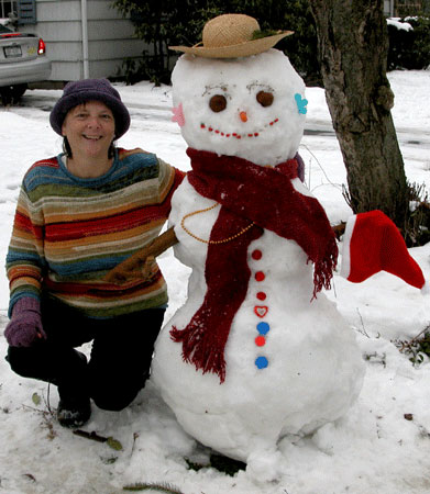 Snowman_2005-12-6800