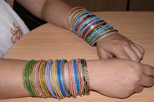 50-bangles