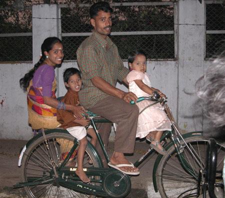 Bike_2004_0441