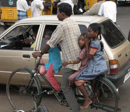 Bike_2006-06-2360