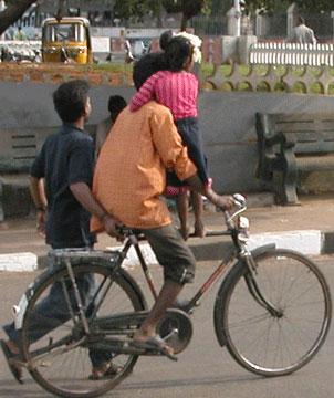 Bike_2006-06-2162