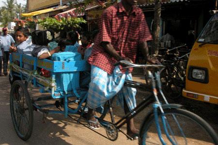 Cart_2006-06-2492