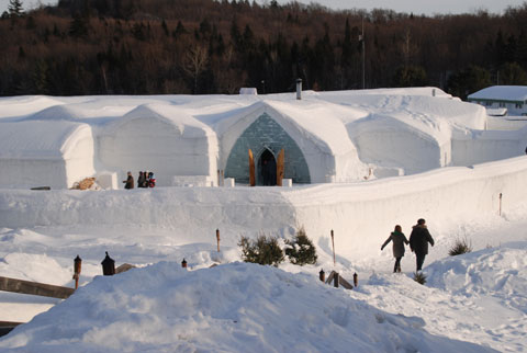 Icehotel8-02-0573