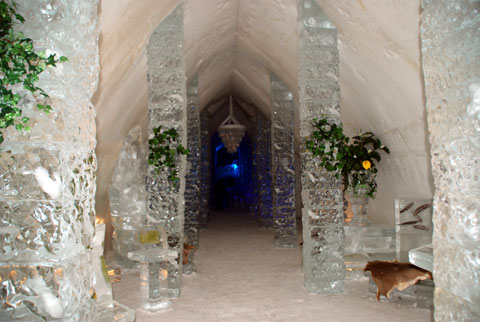 Icehotel8-02-0638