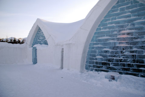Icehotel8-02-0599
