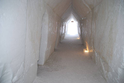 Icehotel8-02-0677