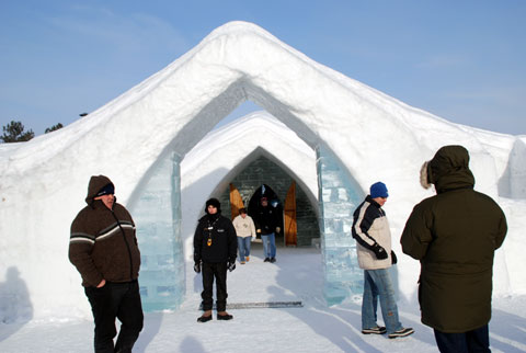 Icehotel8-02-0571