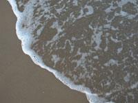 3months_beach_1119