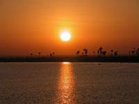 3months_sunset_0743_sunset