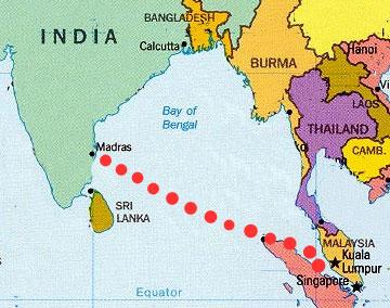 Malaysiamap2