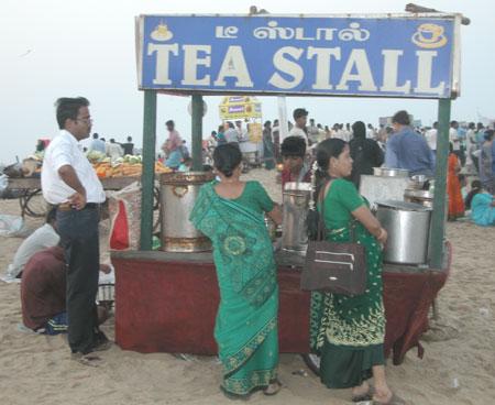 Beach2_teastall