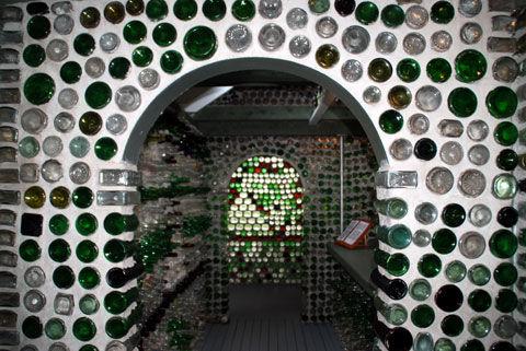 Bottles8063710
