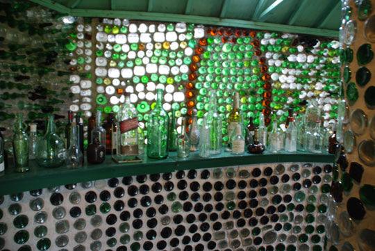 Bottles8063714