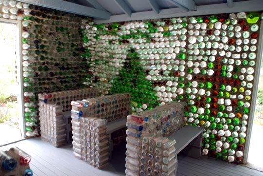 Bottles8063733
