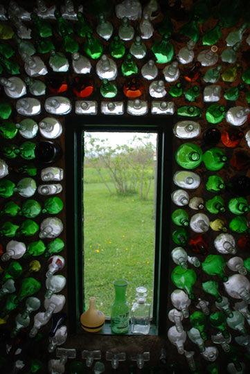 Bottles8063721