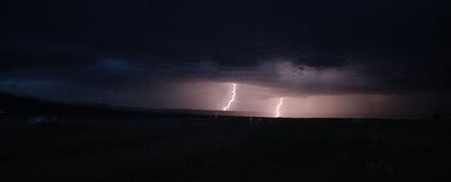 Storm8-07-4734