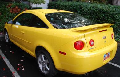 Car8-10-7541