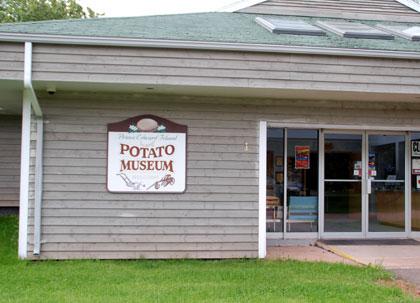 Potato8-06-3698