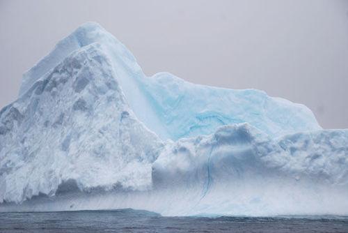 Iceberg8064201