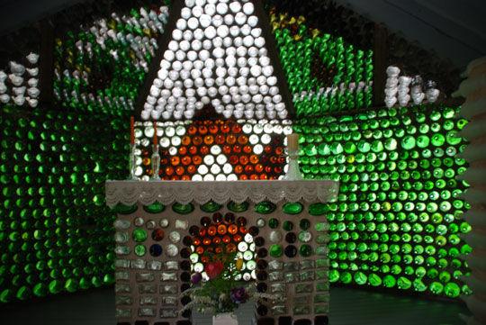 Bottles8063732