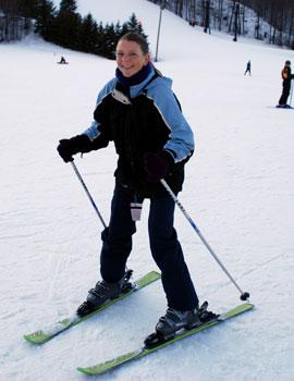 Ski-9-02-0076
