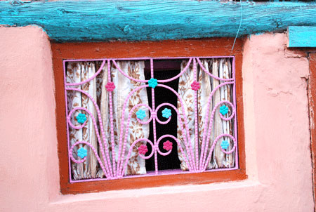 Pink and blue window_7-04-2233