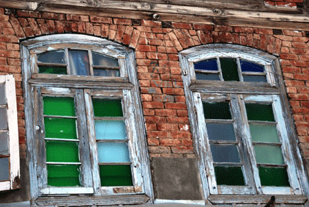 Blue and green windows_7-04-2431