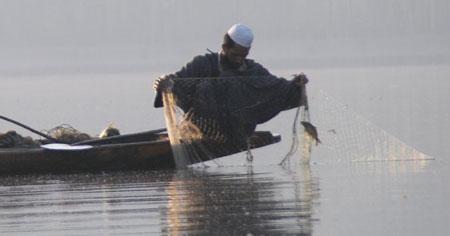 Fishing-7-04-2096a