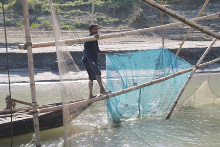 Fishing-8-01-0244
