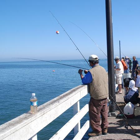 Fishing-8-08-6399