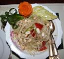 Tamil_sappadu_0364_food