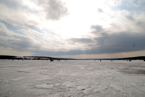 Conesus-lake-9-02-0383