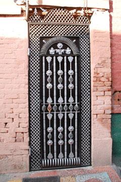 White door_7-04-2231