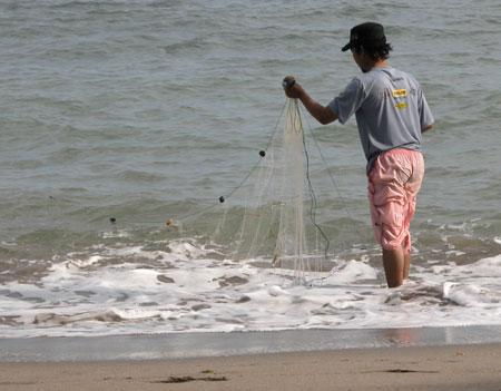 Fishing-6-07-2685