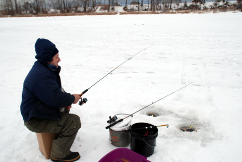 Fishing-9-02-0139