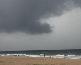 Monsoon_beach_3238