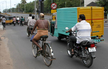 Chennai traffic_2124