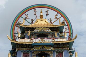 Mysore_temple_2604