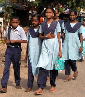 School_2006-06-1934