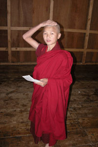 Red_monk_2006-11-5739